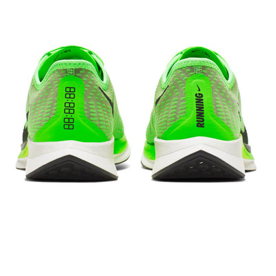 Zapatillas running Nike Zoom Pegasus Turbo 2