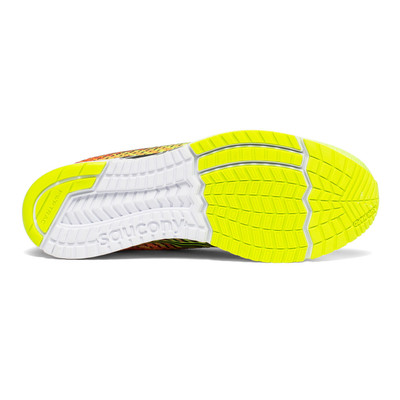 Ofertas zapatillas running Saucony type A9