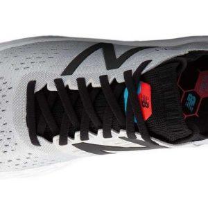 Análisis, review, características y ofertas de la zapatilla de correr New Balance Fresh Foam Vongo v4