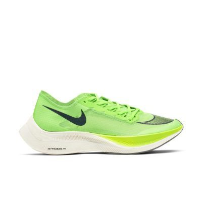 Zapatillas running Nike ZoomX Vaporfly Next%