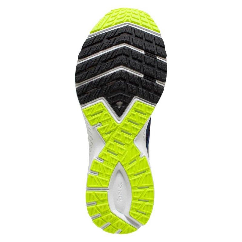 Zapatillas running Brooks Launch 6