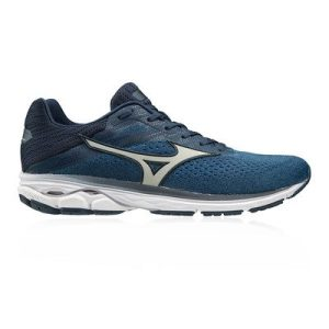 Zapatillas running Mizuno Wave Rider 23