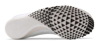 Análisis, review, características y ofertas de la zapatilla de correr New Balance FuelCell 5280