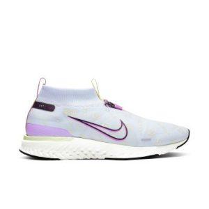 Zapatillas running Nike React City