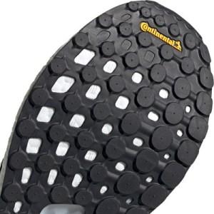 Análisis, review, características y ofertas de la zapatilla de correr Adidas Solar Glide ST 19