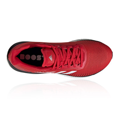 Zapatilas running Adidas Solar Drive 19