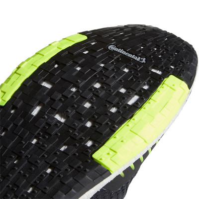 Zapatillas running Adidas Pulseboost HD Winter