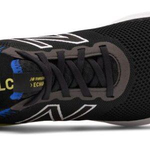 Análisis, review, características y ofertas de la zapatilla de correr New Balance FuelCell Echo