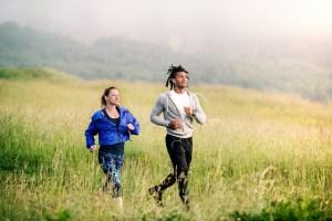 entrenamiento running online