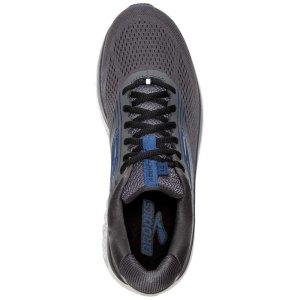 Análisis, review, características y ofertas de la zapatilla de correr Brooks Addiction 14