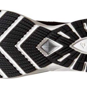 Análisis, review, características y ofertas de la zapatilla de correr Brooks Ricochet
