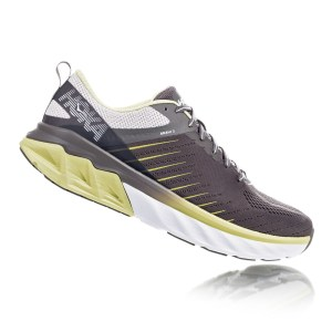 Zapatillas running Hoka One One Arahi 3