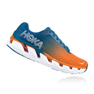 Ofertas Zapatillas running Hoka One One Elevon