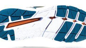 Análisis, review, características y ofertas para comprar la zapatilla de correr Hoka One One Elevon