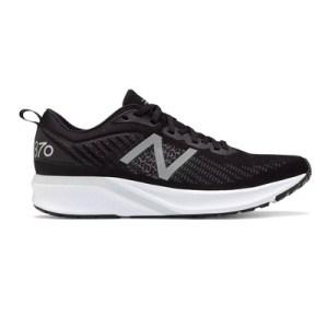 Análisis y Ofertas de la zapatilla de correr para pronadores New Balance 870 v5