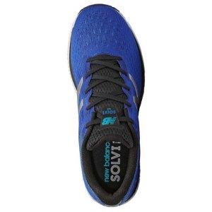 Ofertas zapatillas running New Balance Solvi v2