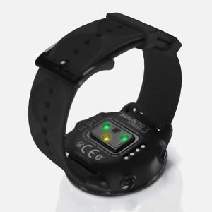 Análisis, review, características y ofertas para comprar reloj deportivo Suunto 3 Fitness