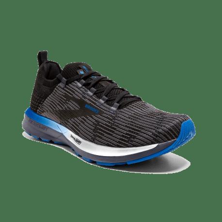 Análisis, review, características y ofertas de la zapatilla de correr Brooks Ricochet 2