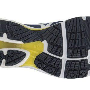 Análisis, review, características y ofertas de la zapatilla de correr Mizuno Wave Stream 2