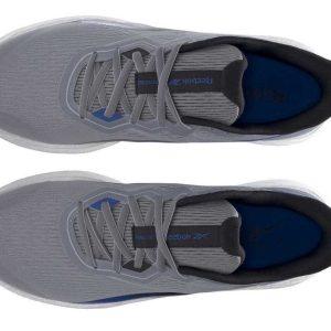 Análisis, review, características y ofertas para comprar la zapatilla de correr Reebok Forever Floatride Energy 2.0