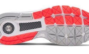 Análisis, review, características y ofertas para comprar la zapatilla de correr Under Armour HOVR Guardian