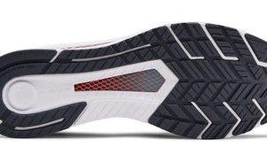 Análisis, review, características y ofertas de la zapatilla de correr Under Armour HOVR Velociti 2