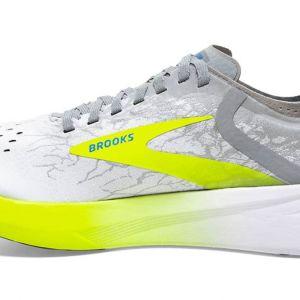 Análisis, review, características y ofertas para comprar la zapatilla de correr Brooks Hyperion Elite