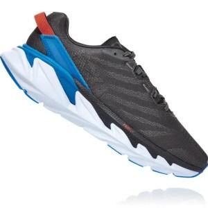 Análisis, review, características y ofertas para comprar la zapatilla de correr Hoka One One Elevon 2