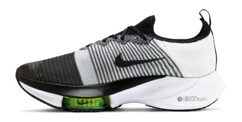 Análisis, review, características y ofertas para comprar la zapatilla de correr Nike Air Zoom Tempo Next%