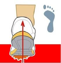 Zapatillas de running para corredores con pisada neutra