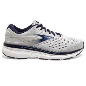 Análisis, review, características y ofertas para comprar la zapatilla de correr Brooks Dyad 11