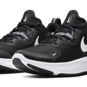 Análisis, review, características y ofertas para comprar la zapatilla de correr Nike React Miler
