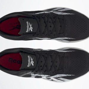 Análisis, review, características y ofertas para comprar la zapatilla de correr Reebok Floatride Run Fast Pro