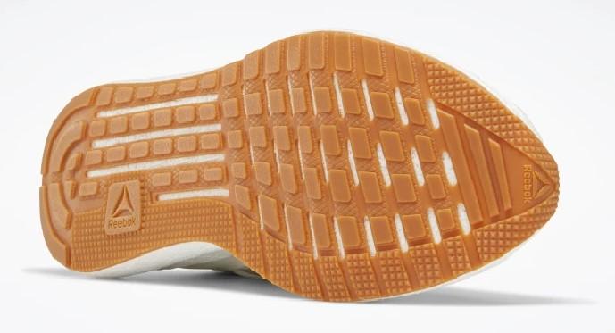 Análisis, review, características y ofertas para comprar la zapatilla de correr Reebok Forever Floatride Grow