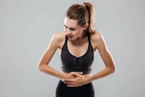 entrenamiento del sistema digestivo para correr maratones y carreras de resistencia