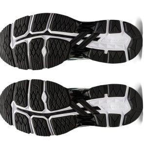 Análisis, review, características y ofertas para comprar la zapatilla de correr Asics Glyde 2