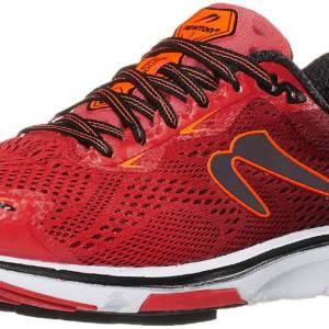 Análisis, review, características y ofertas para comprar la zapatilla de correr Newton Motion 9