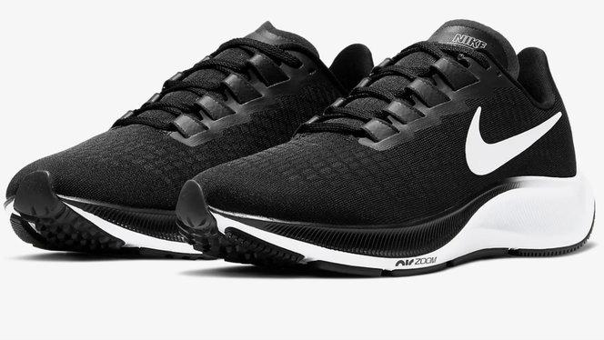 Análisis, review, características y ofertas para comprar la zapatilla de correr Nike Air Zoom Pegasus 37