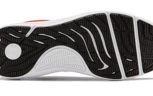 Análisis, review, características y ofertas para comprar la zapatilla de correr Under Armour Charged Pursuit 2