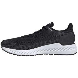 Análisis, review, características y ofertas para comprar la zapatilla de correr Adidas Solar Blaze