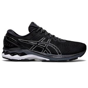 Análisis, review, características y ofertas para comprar la zapatilla de correr Asics Gel Kayano 27