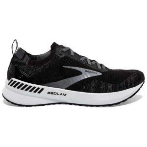 Análisis, review, características y ofertas para comprar la zapatilla de correr Brooks Bedlam 3