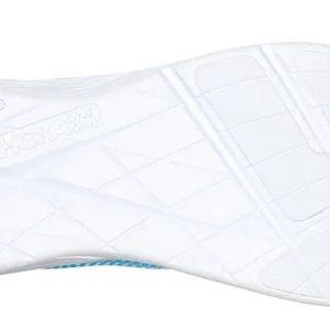 Análisis, review, características y ofertas para comprar la zapatilla de correr Hoka One One Rocket X