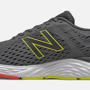 Análisis, review, características y ofertas para comprar la zapatilla de correr New Balance 680 v6