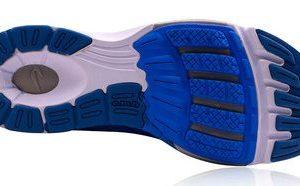 Análisis, review, características y ofertas para comprar la zapatilla de correr Newton Kismet 5
