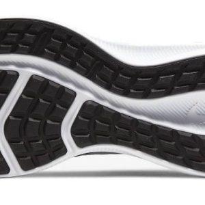 Análisis, review, características y ofertas para comprar la zapatilla de correr Nike Downshifter 10