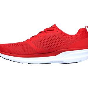 Análisis, review, características y ofertas para comprar la zapatilla de correr Skechers GORun Pure 2