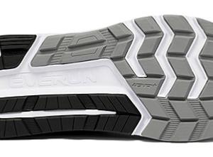 Análisis, review, características y ofertas para comprar la zapatilla de correr Saucony Echelon 7