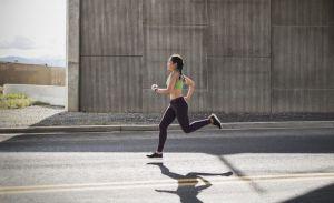 como calcular el umbral anaeróbico en el running