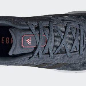 Análisis, review, características y ofertas para comprar la zapatilla de correr Adidas Supernova